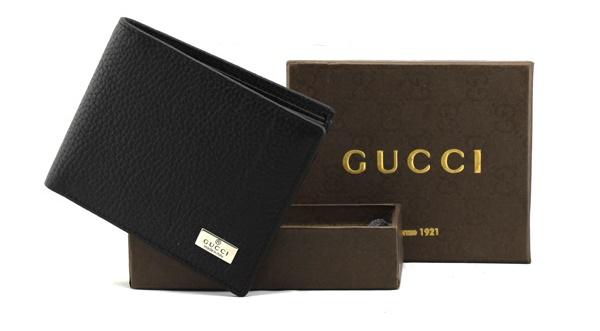 Gucci mang đến sự cá tính mạnh mẽ
