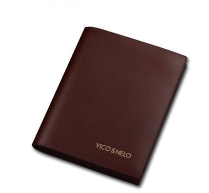 ví da nam được yêu thích nhất năm