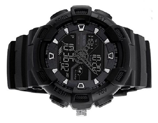 Đồng hồ nên chọn theo độ tuổi, phong cách